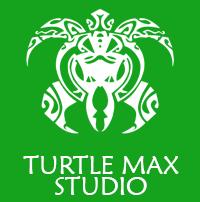 Turtle Max Studio